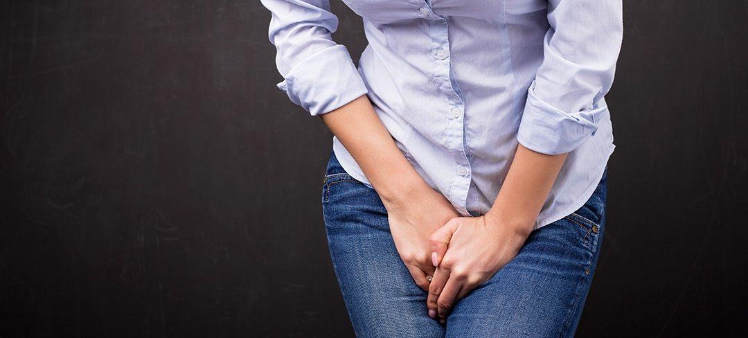Mýty a fakty o ženskom tele