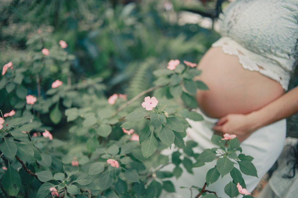 Otázky o tehotenstve – lejdy.sk